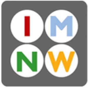 IM NewsWatch Logo