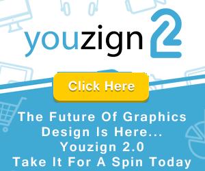 youzign-banner-1