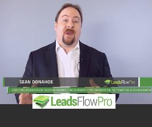 LeadsFlow Pro