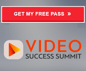 video success summit