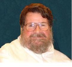 Ron Capps