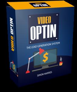 video-optin