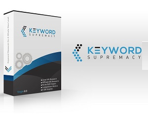 Keyword Supremacy