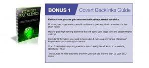 Rank Hijjack Bonus