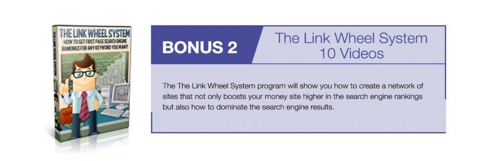 Rank Hijack Bonus 2