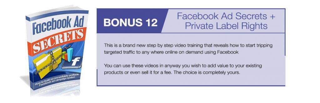 Rank Hijack Bonus 12